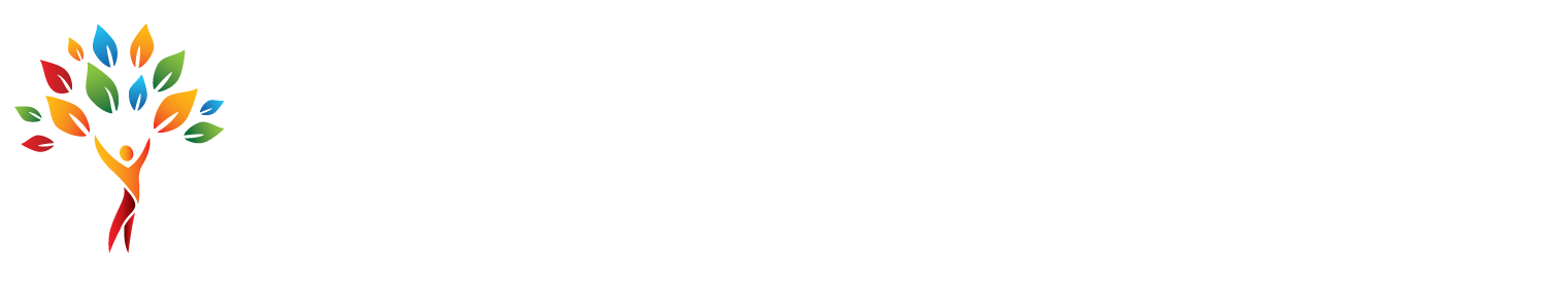 Cambridge Adult ADHD & ASD Clinic
